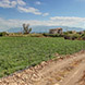 New Land Plot for Sale