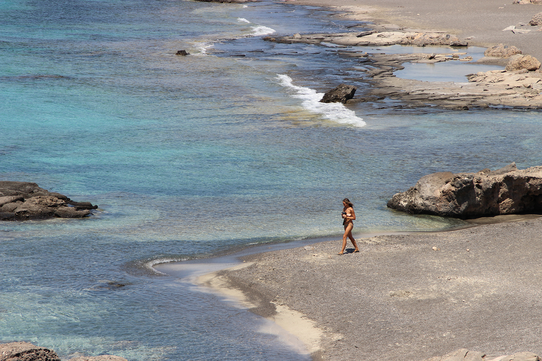 Voyuer beach sex images 33