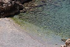 Koutalis Beach in Apokoronas, Chania, Crete