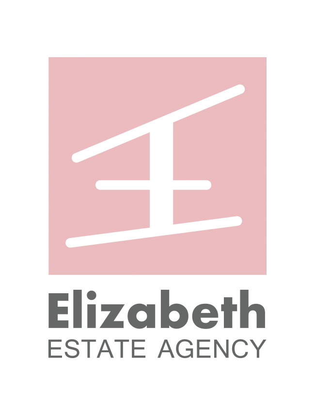 Elizabeth Estate Agency - Logo
